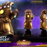 Hot Toys - AIW - Infinity Gauntlet Collectible_PR8
