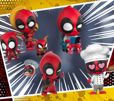 Article_News_Thumbnail_deadpool_cosbaby