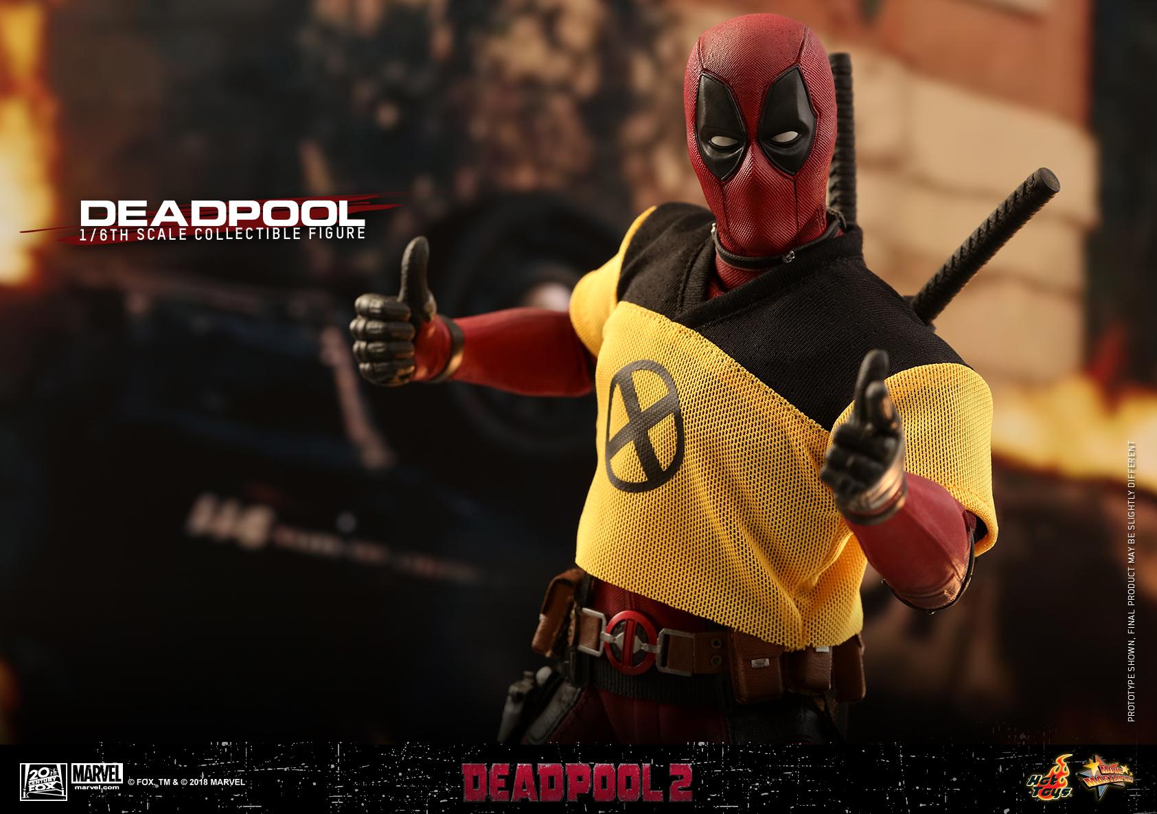 DEADPOOL2_H_02