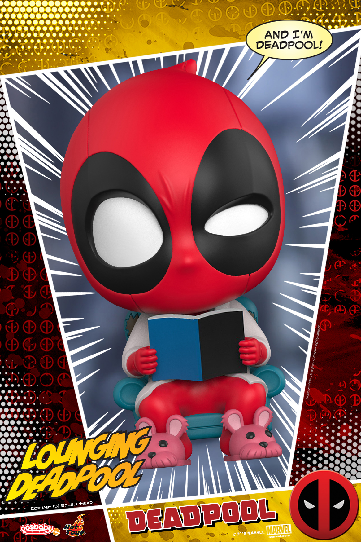 Hot-Toys---Deadpool---Lounging-Deadpool-Cosbaby-(S)_PR1
