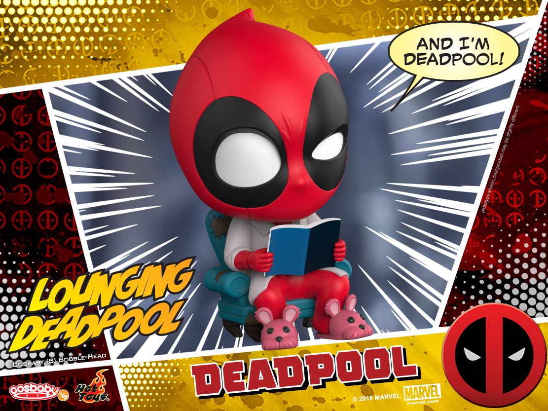 Hot-Toys---Deadpool---Lounging-Deadpool-Cosbaby-(S)_PR2