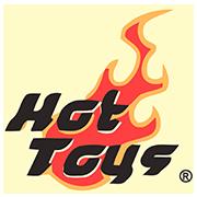 hottoys_logo