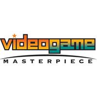vgm_logo