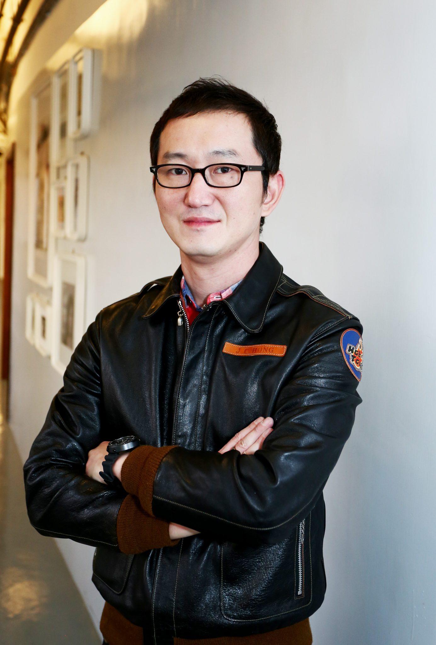 jchong02
