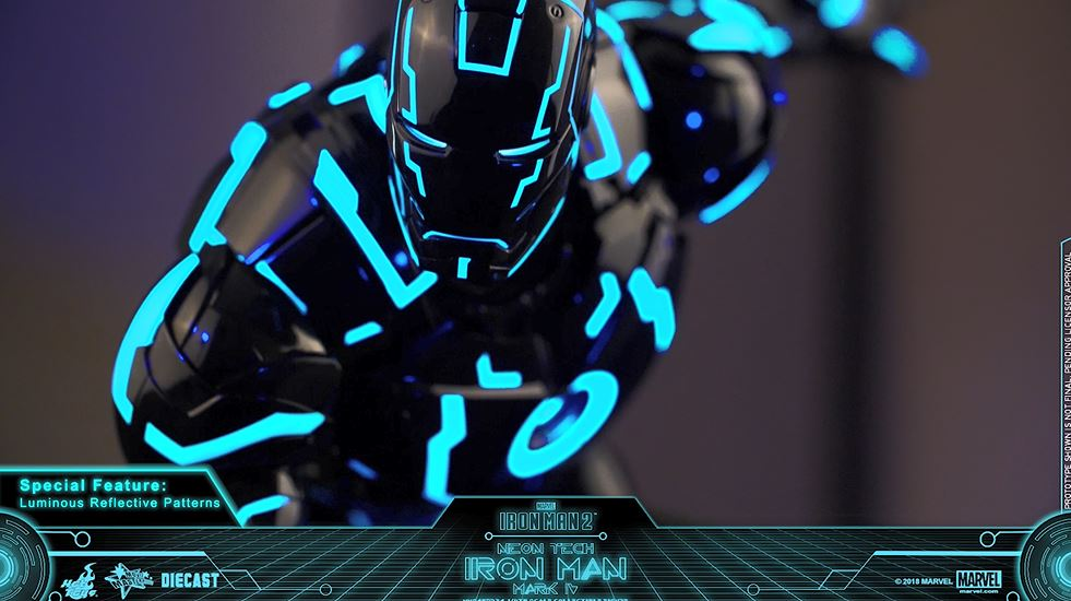 productvideo_neontech_ironman