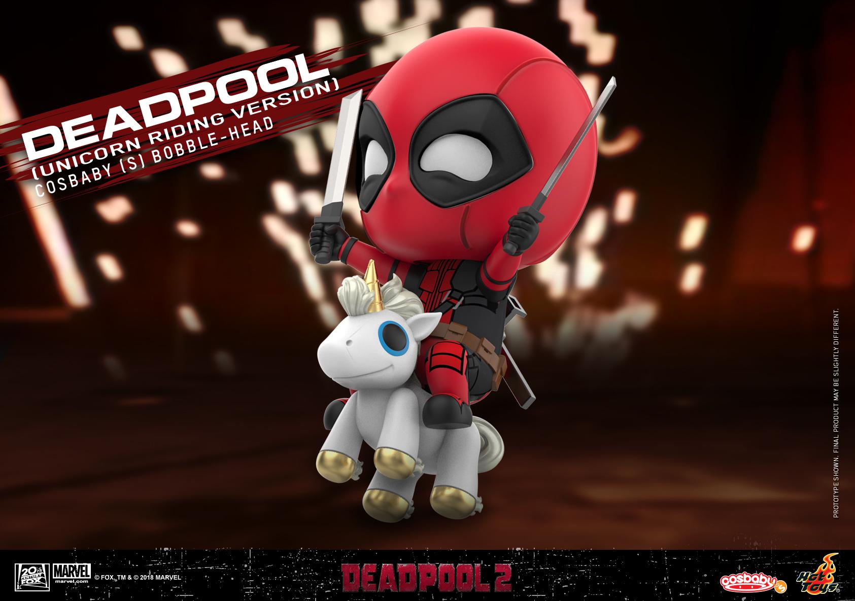 DEADPOOL2_COSB511H01