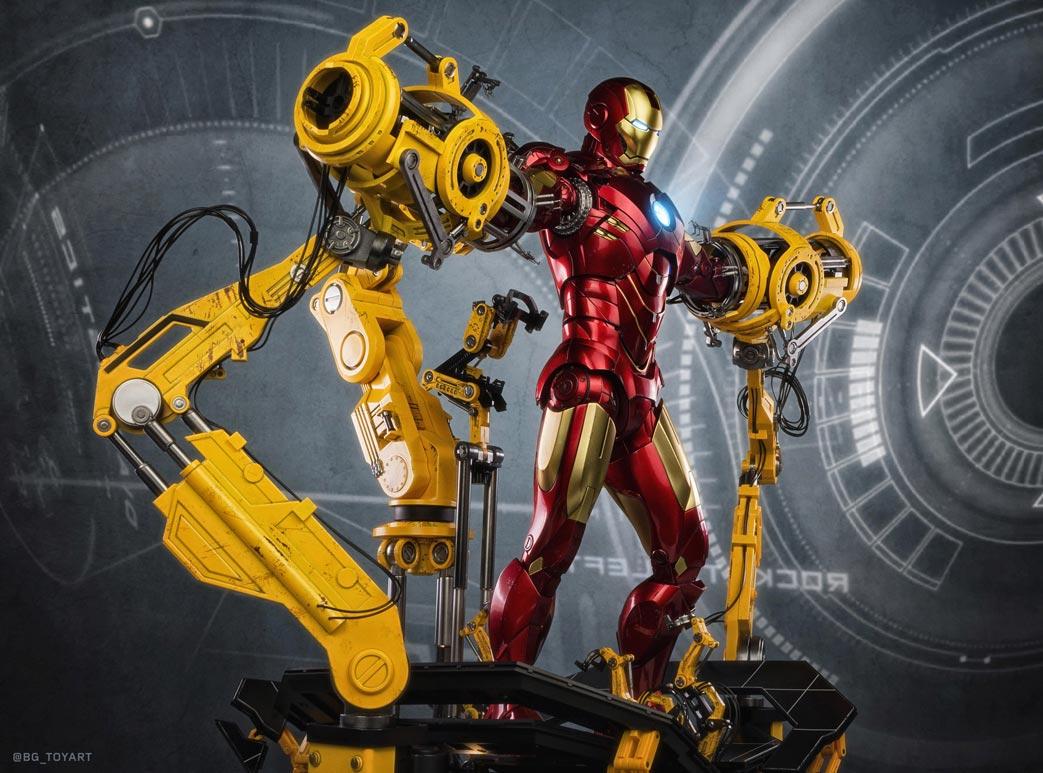 BG_TOYART_Iron-Man-MKIV_031
