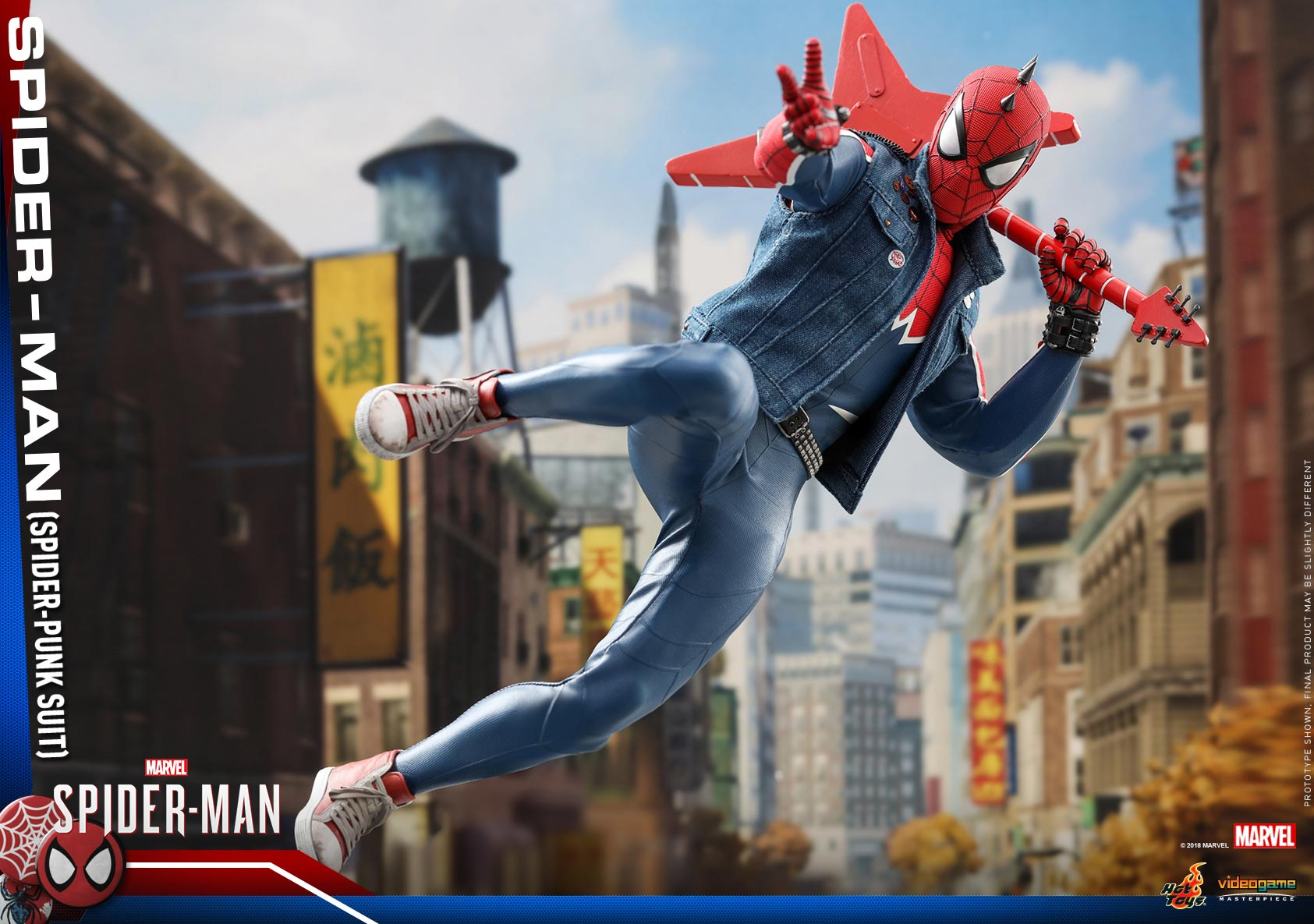 PS4_SPIDERMAN(SPIDER-PUNK)_H_05