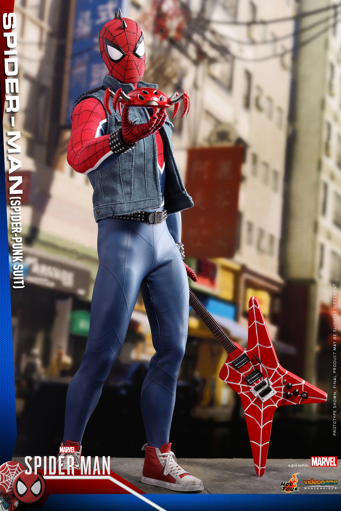 PS4_SPIDERMAN(SPIDER-PUNK)_V_06