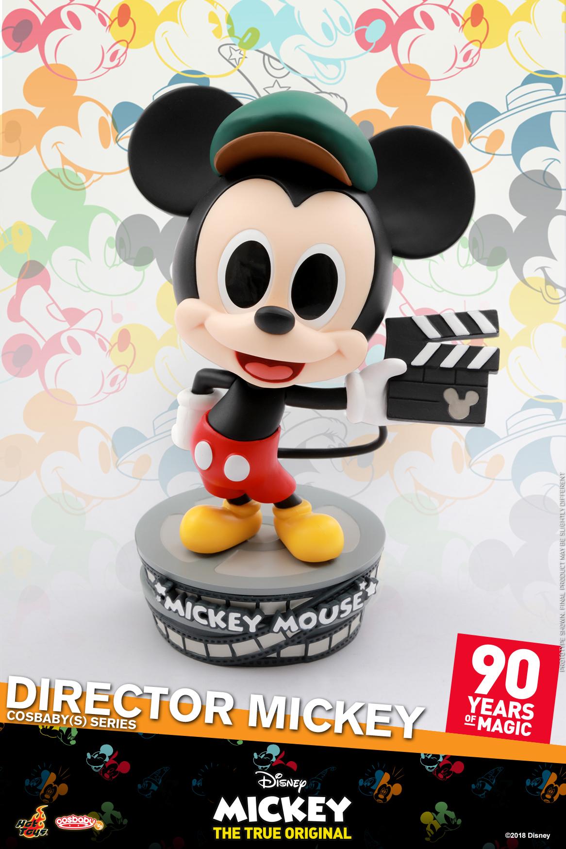 Director-Mickey--_V_02