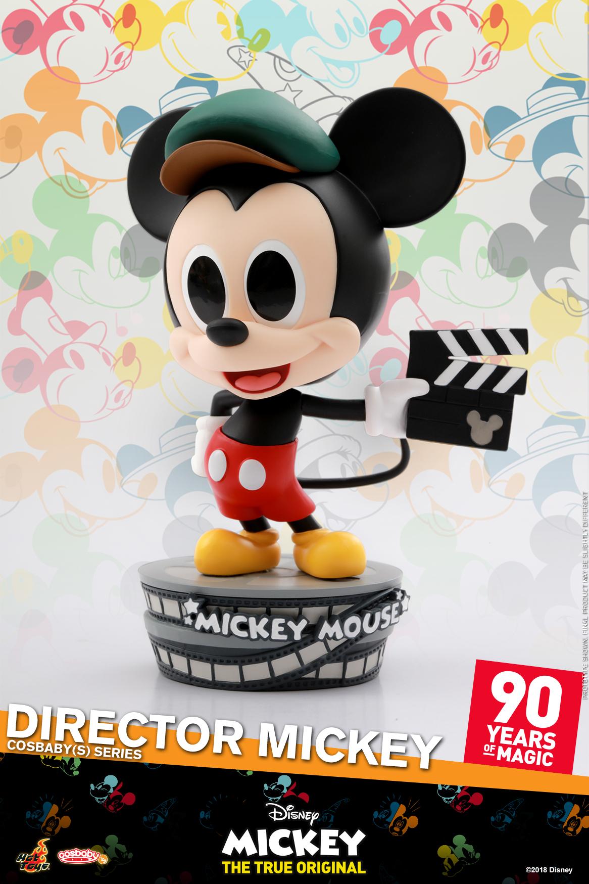 Director-Mickey--_V_03