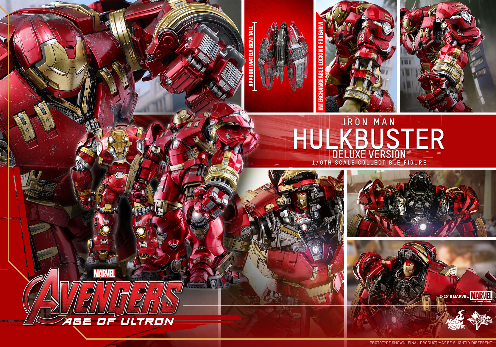 Hot-Toys---AAOU---Hulkbuster-(Deluxe-Version)-collectible-figure_PR27