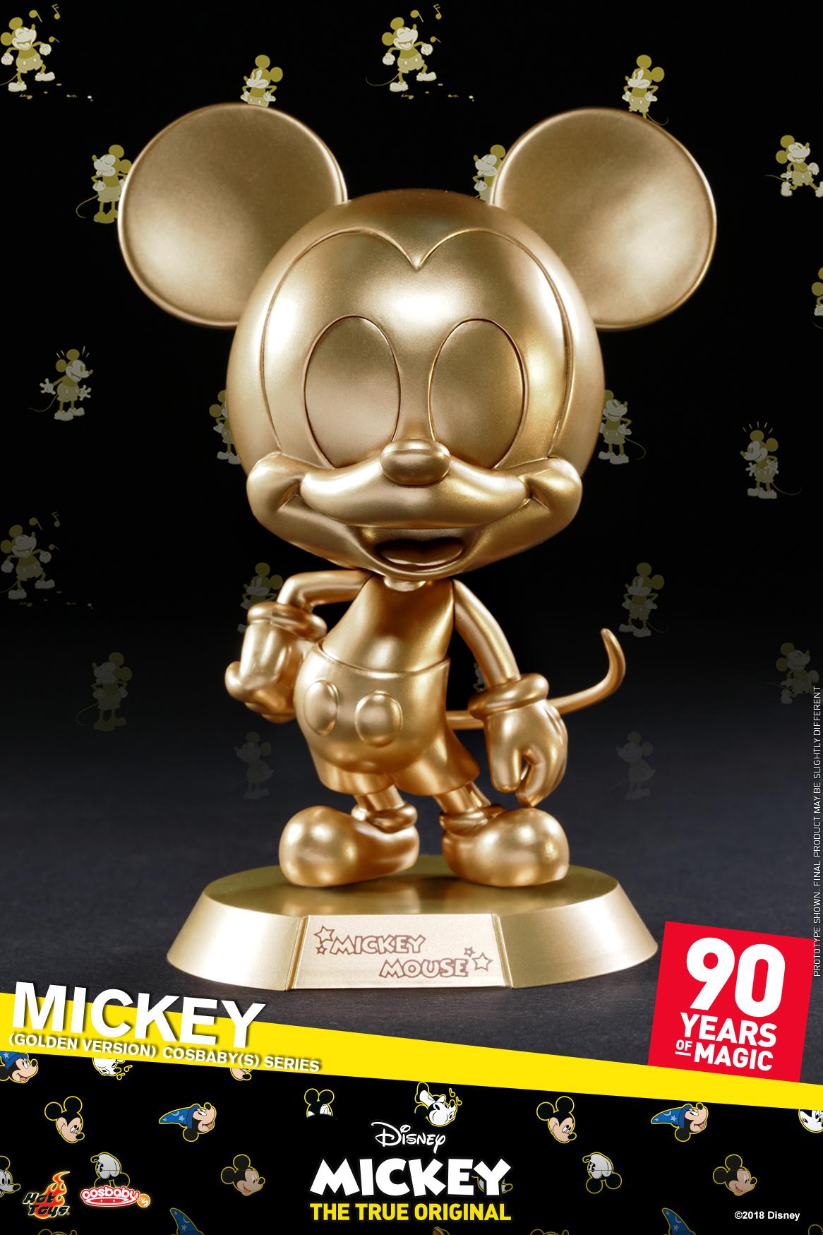 Mickey-Golden-Version_V_01