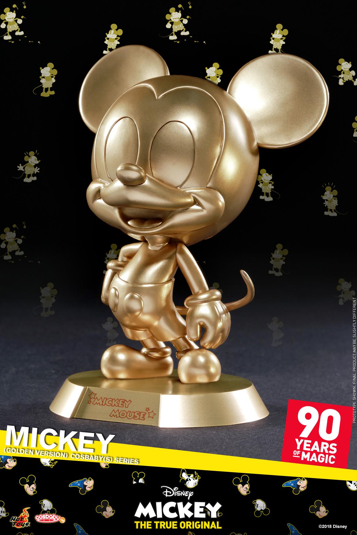 Mickey-Golden-Version_V_03