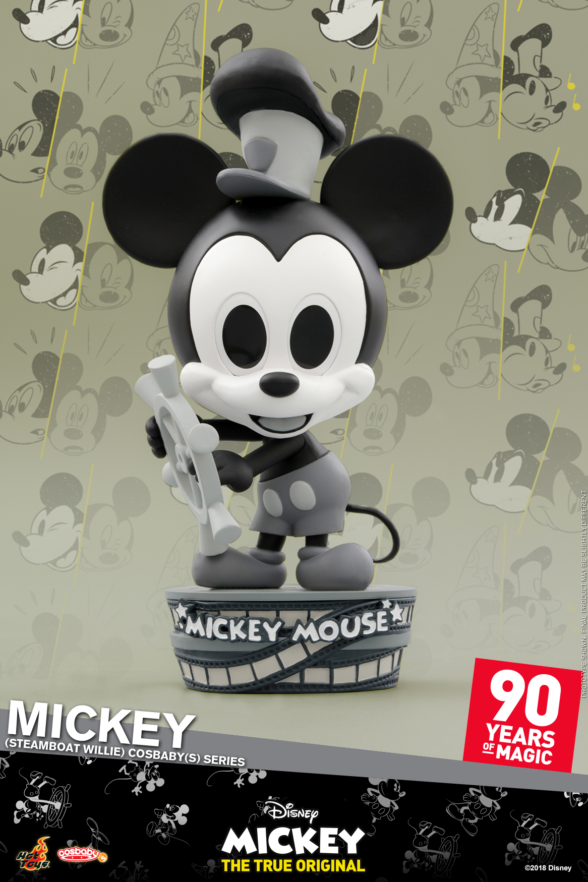 Mickey-(Steamboat-Willie)_V_02