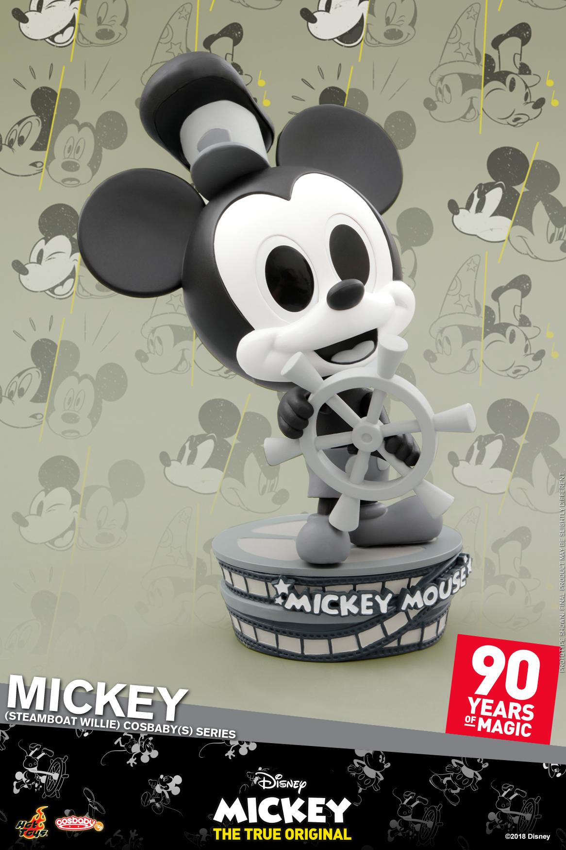 Mickey-(Steamboat-Willie)_V_03