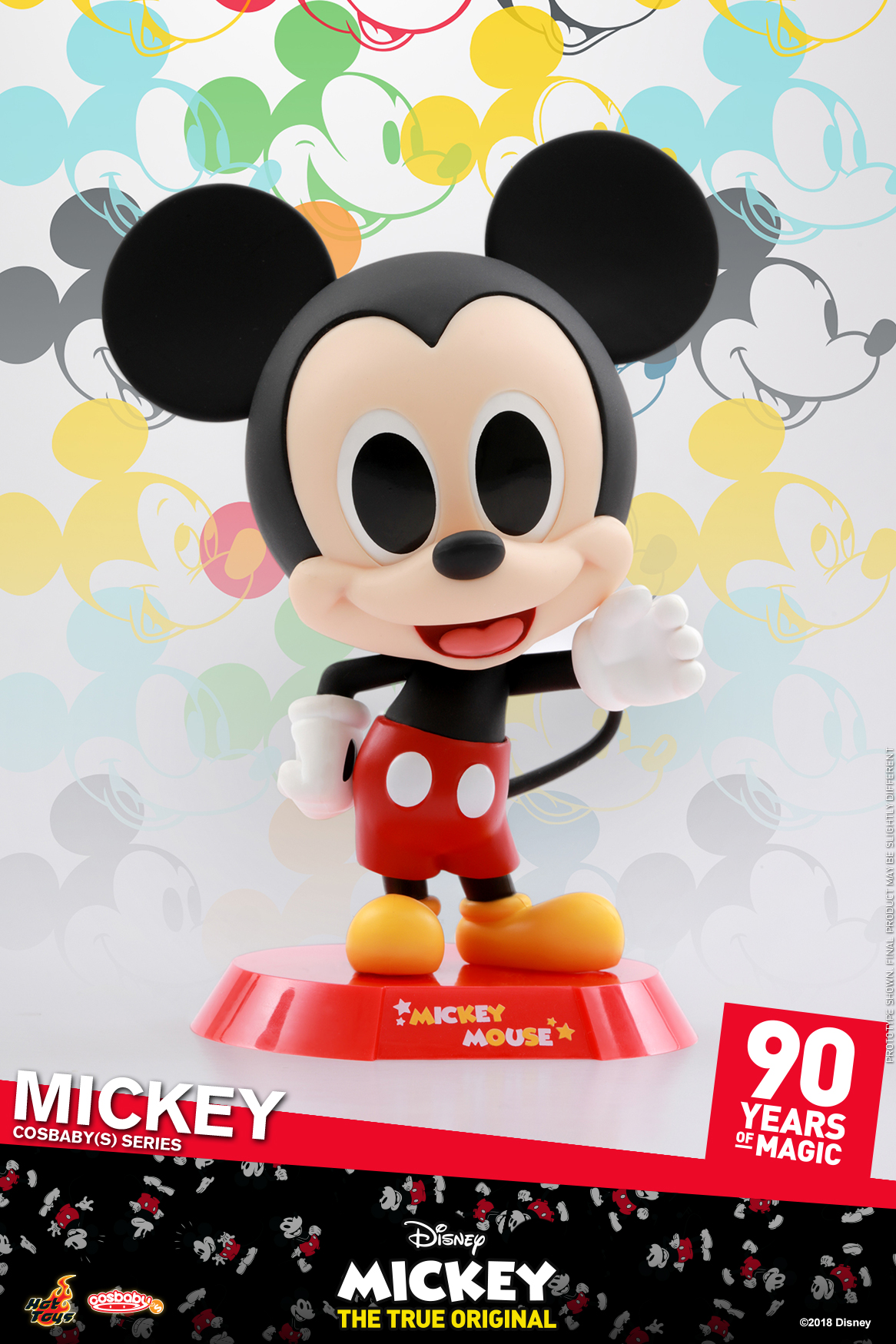 Mickey-_V_01