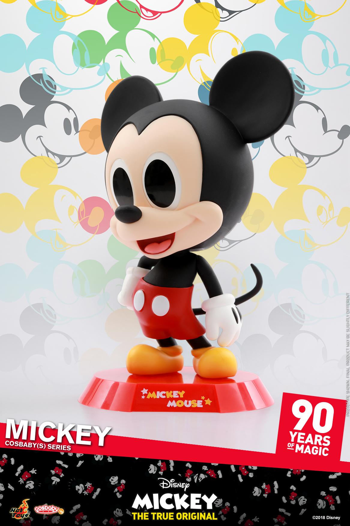 Mickey-_V_03