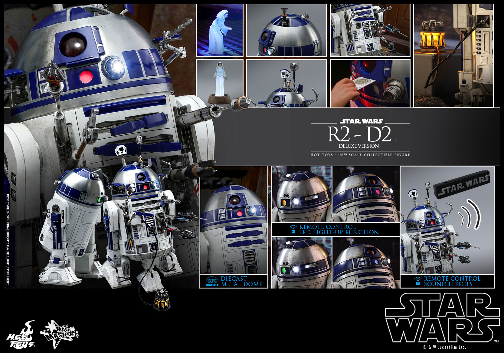 R2D2(DELUXE)_DETAIL