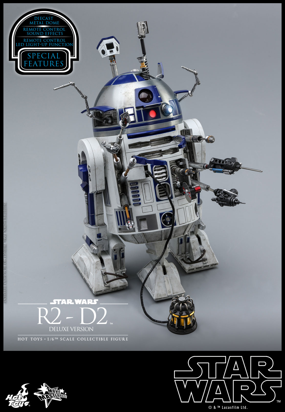 R2D2(DELUXE)_V_02
