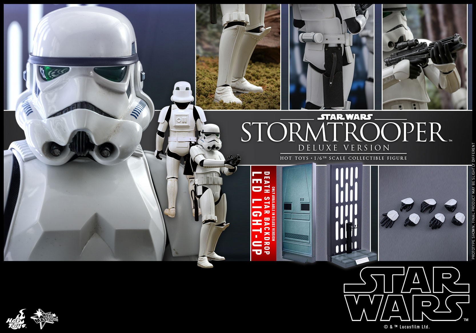 Hot-Toys---Star-Wars---Stormtrooper-Collectible-Figure-(Deluxe-Version)_PR20