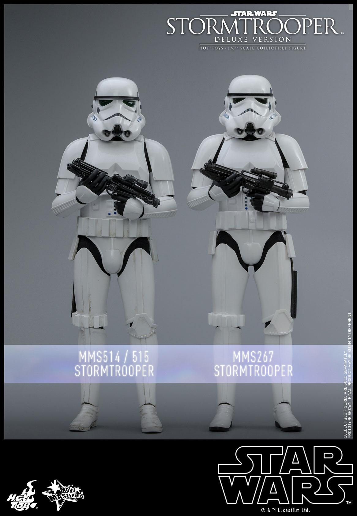 Hot-Toys---Star-Wars---Stormtrooper-Collectible-Figure-(Deluxe-Version)_PR5
