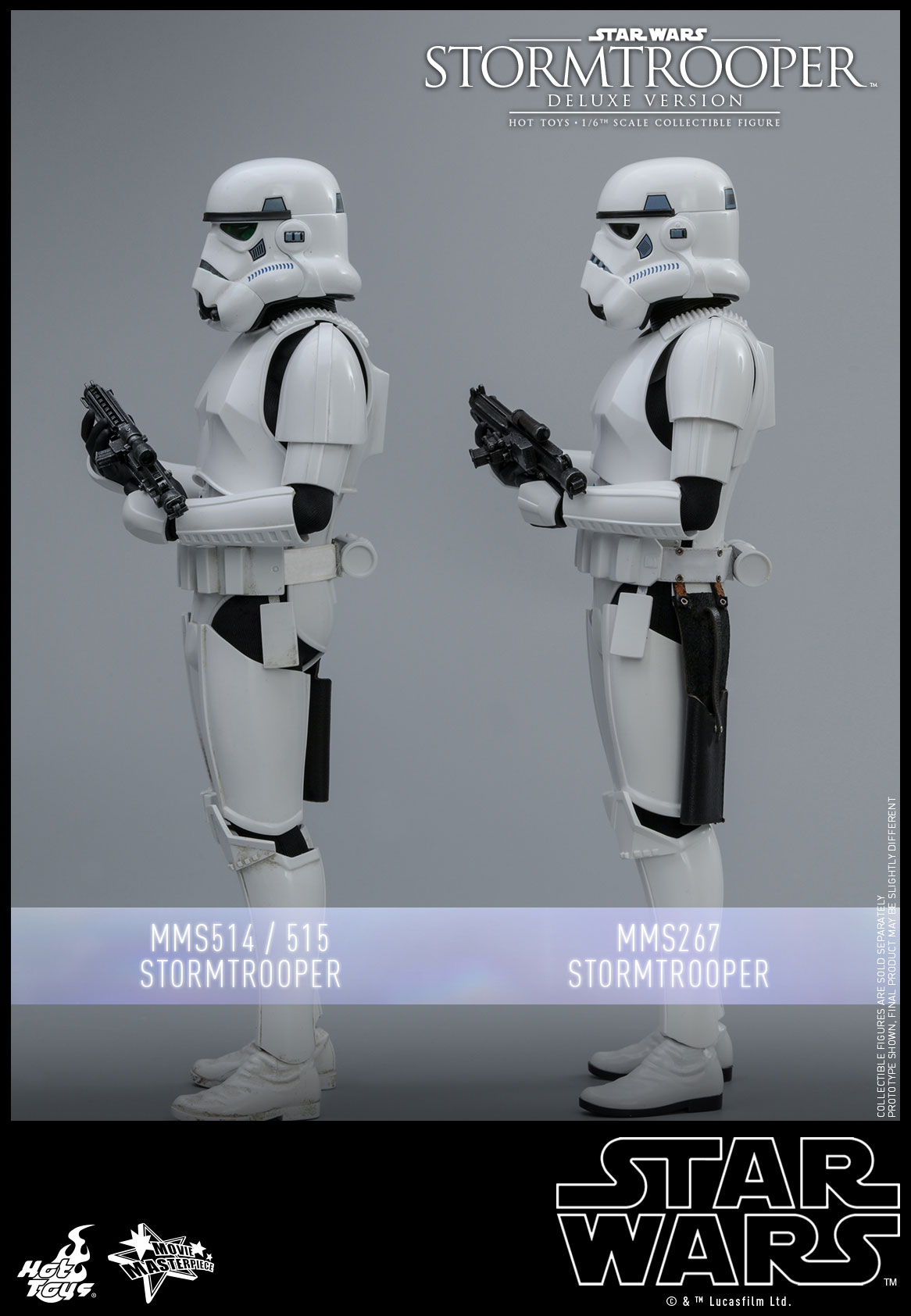 Hot-Toys---Star-Wars---Stormtrooper-Collectible-Figure-(Deluxe-Version)_PR7