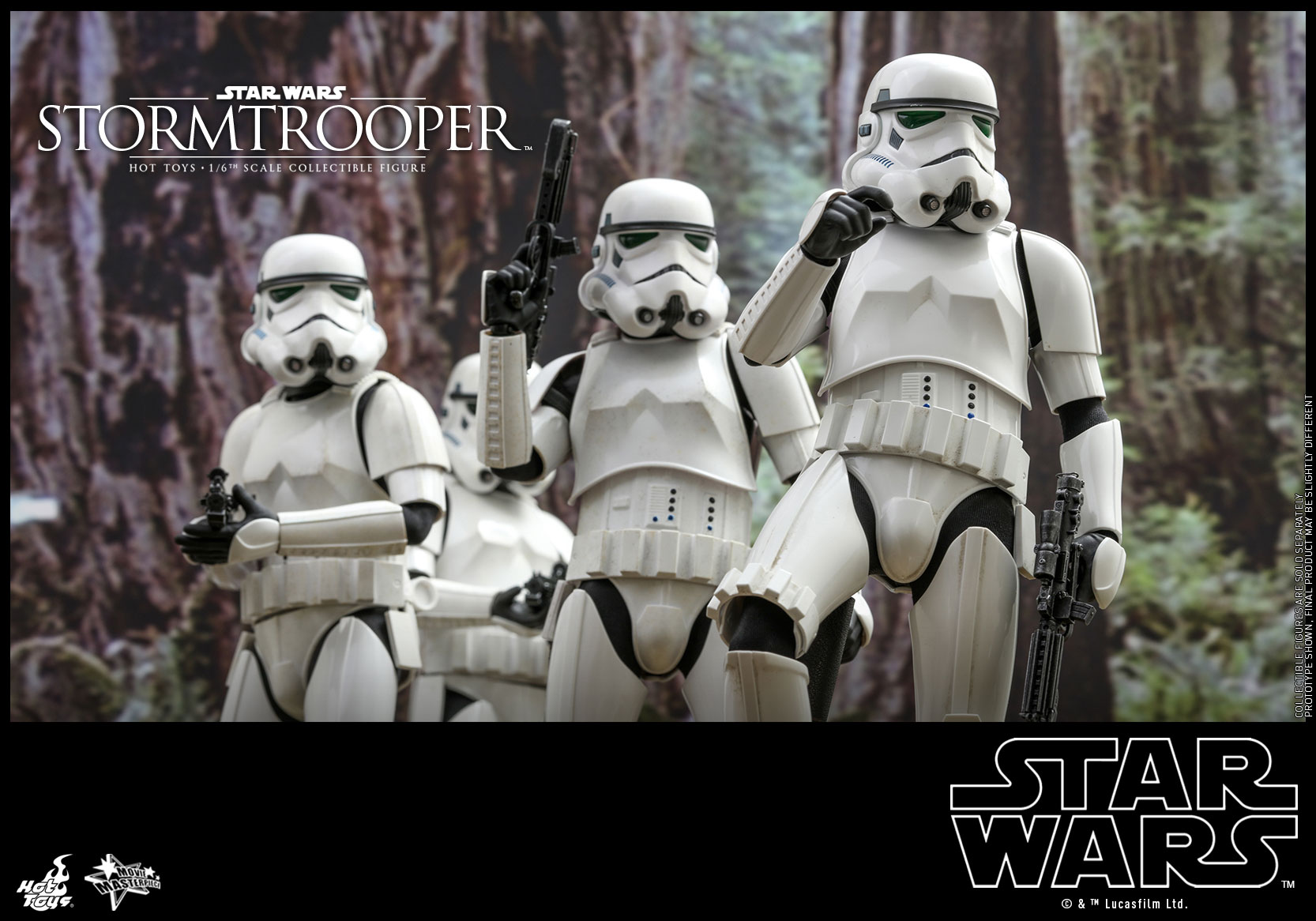 Hot-Toys---Star-Wars---Stormtrooper-Collectible-Figure_PR12