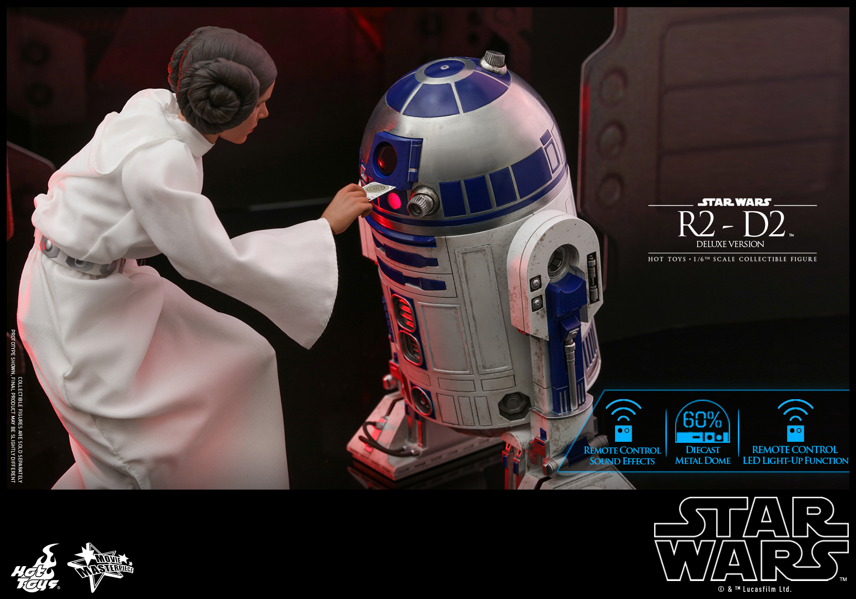 R2D2(DELUXE)_H_02a