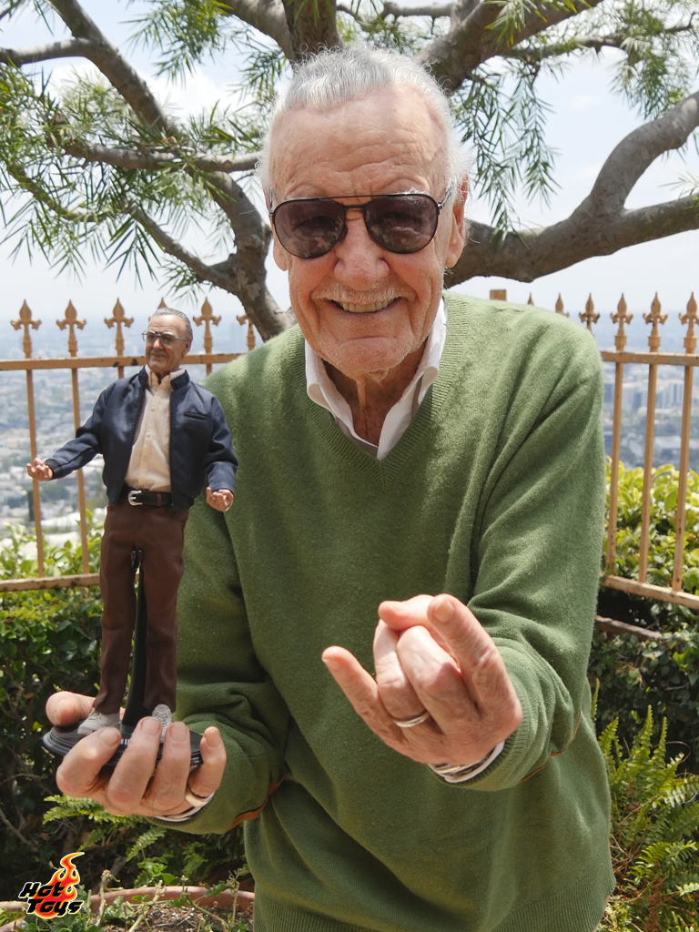 Stanlee_news