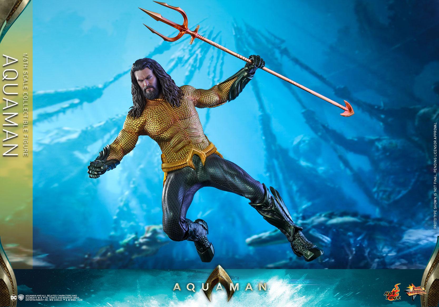 Hot-Toys---Aquaman---Aquaman-collectible-figure_PR11