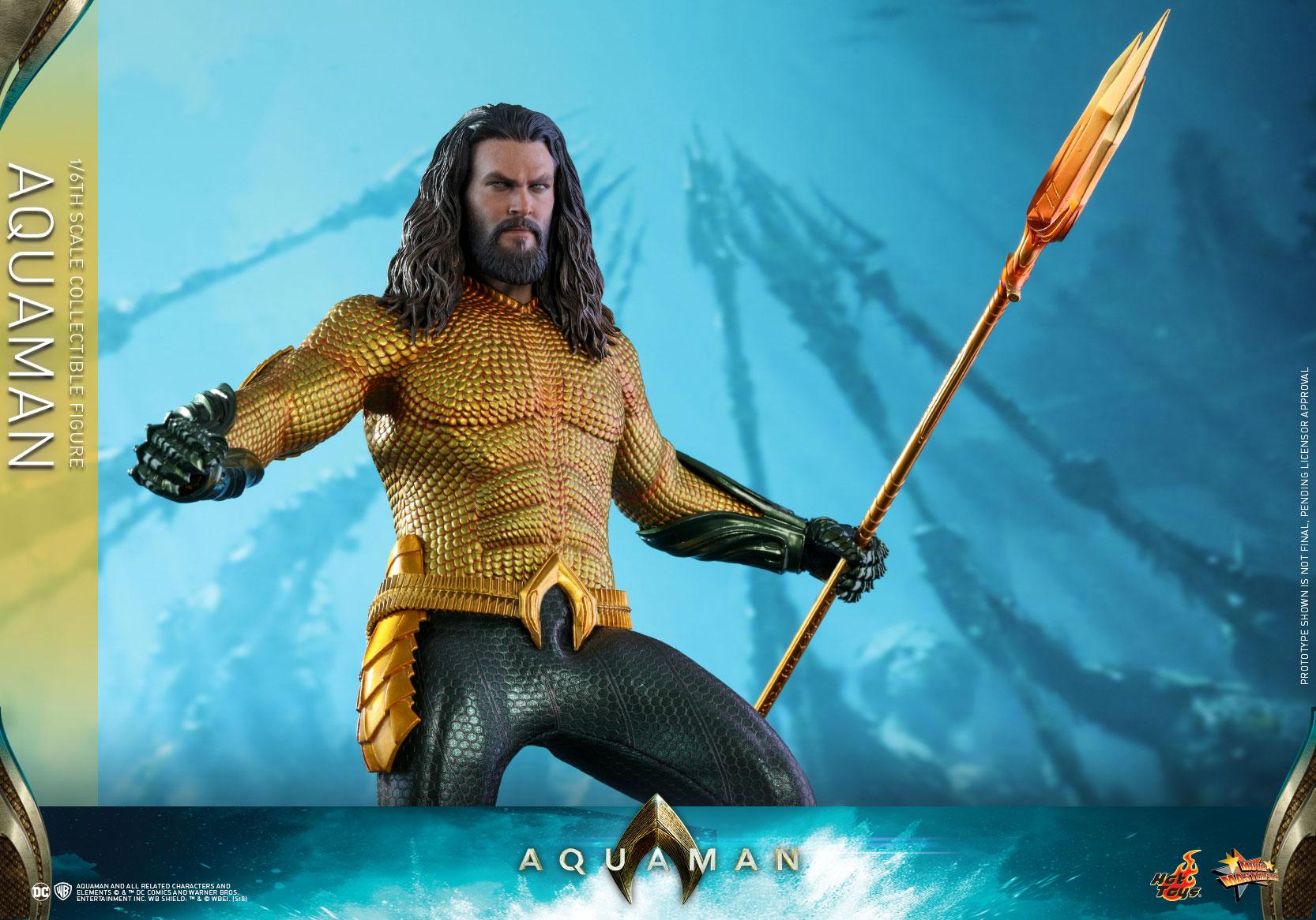 Hot-Toys---Aquaman---Aquaman-collectible-figure_PR13