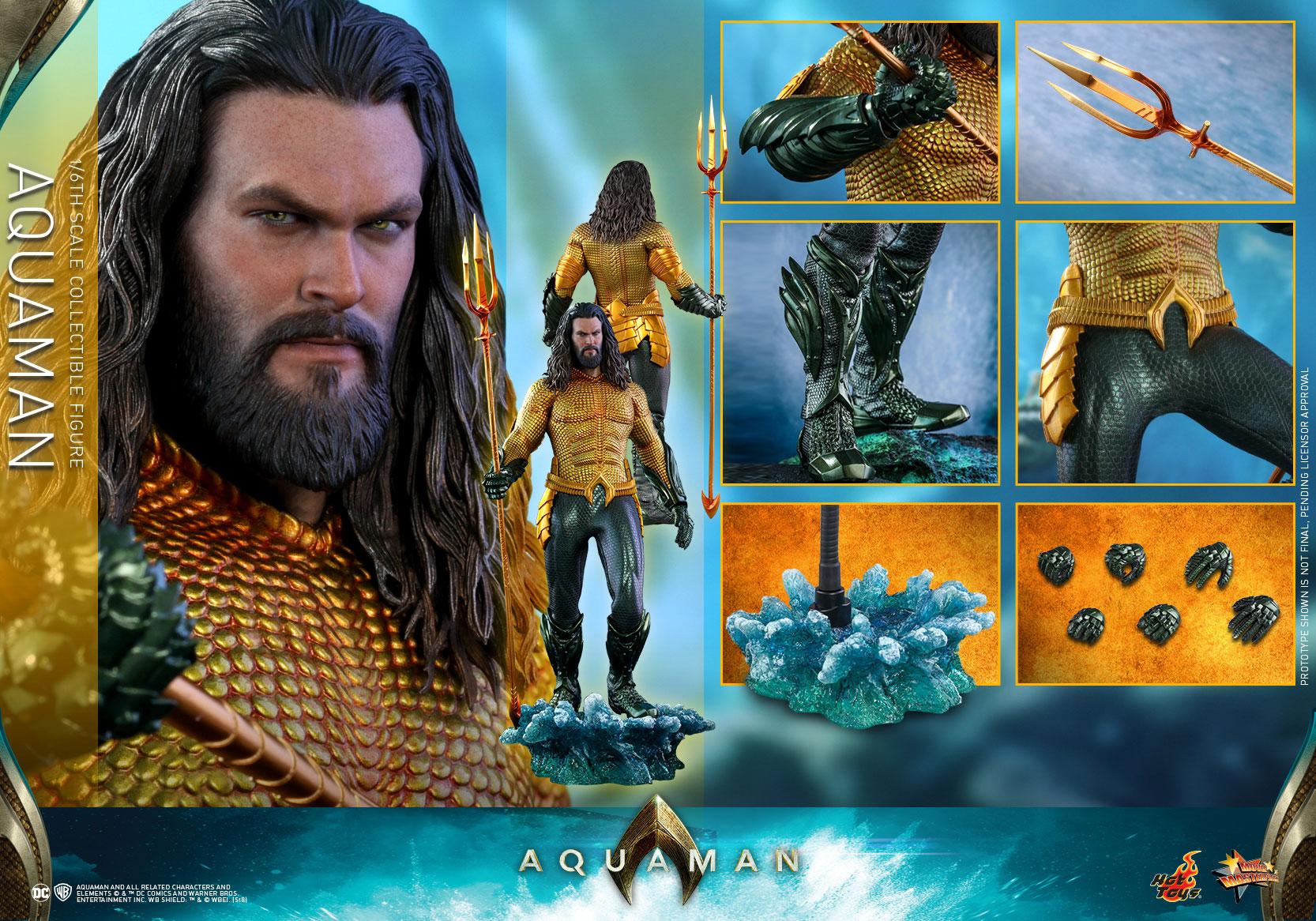 Hot-Toys---Aquaman---Aquaman-collectible-figure_PR19