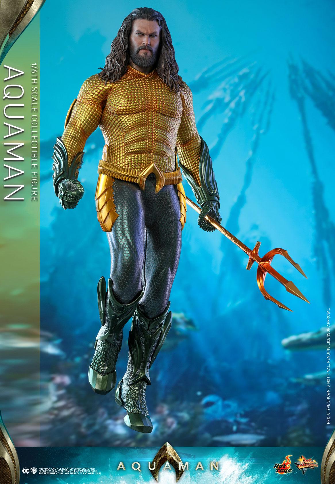 Hot-Toys---Aquaman---Aquaman-collectible-figure_PR7