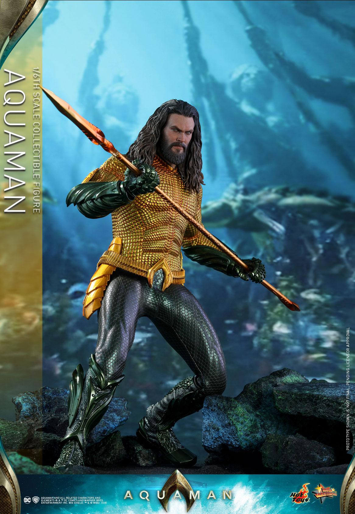 Hot-Toys---Aquaman---Aquaman-collectible-figure_PR9