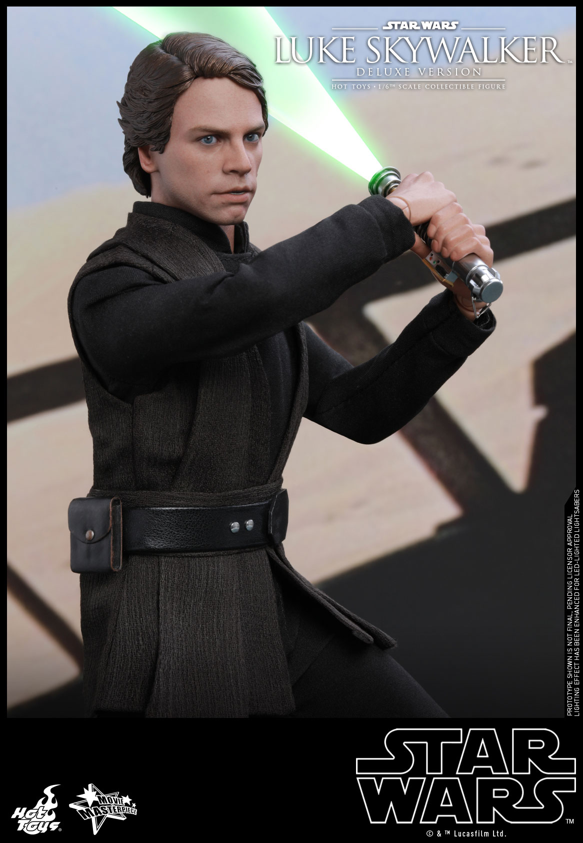 Hot-Toys---Star-Wars---Luke-Skywalker-(Deluxe)-collectible-figure_PR7