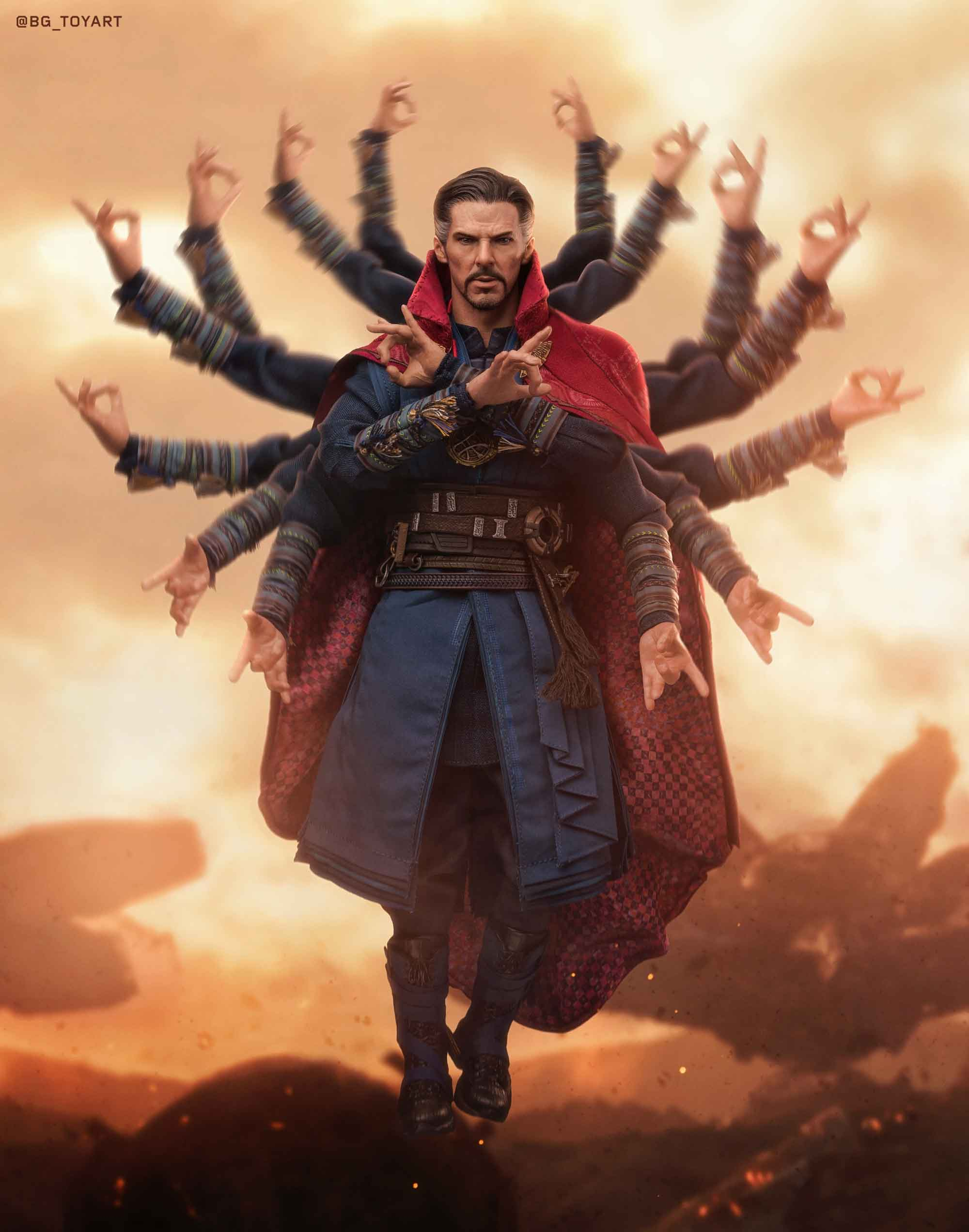 bloggerreview_doctorstrange_alex (2)