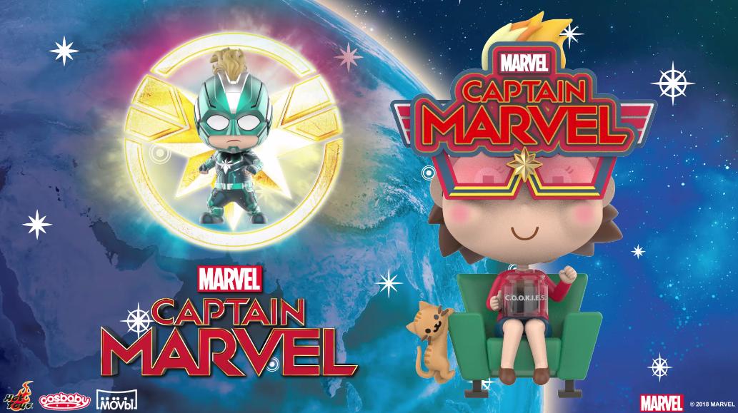 xmas_captainmarvel