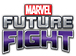 CN-Website-Movie-Logo-marvel-future-fight