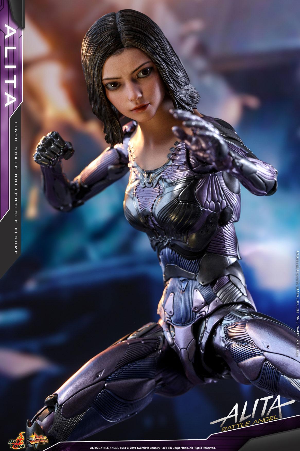Hot-Toys---Alita---Alita-Collectible-Figure_PR10