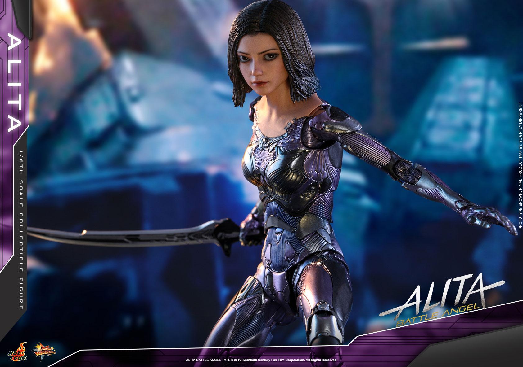 Hot-Toys---Alita---Alita-Collectible-Figure_PR16