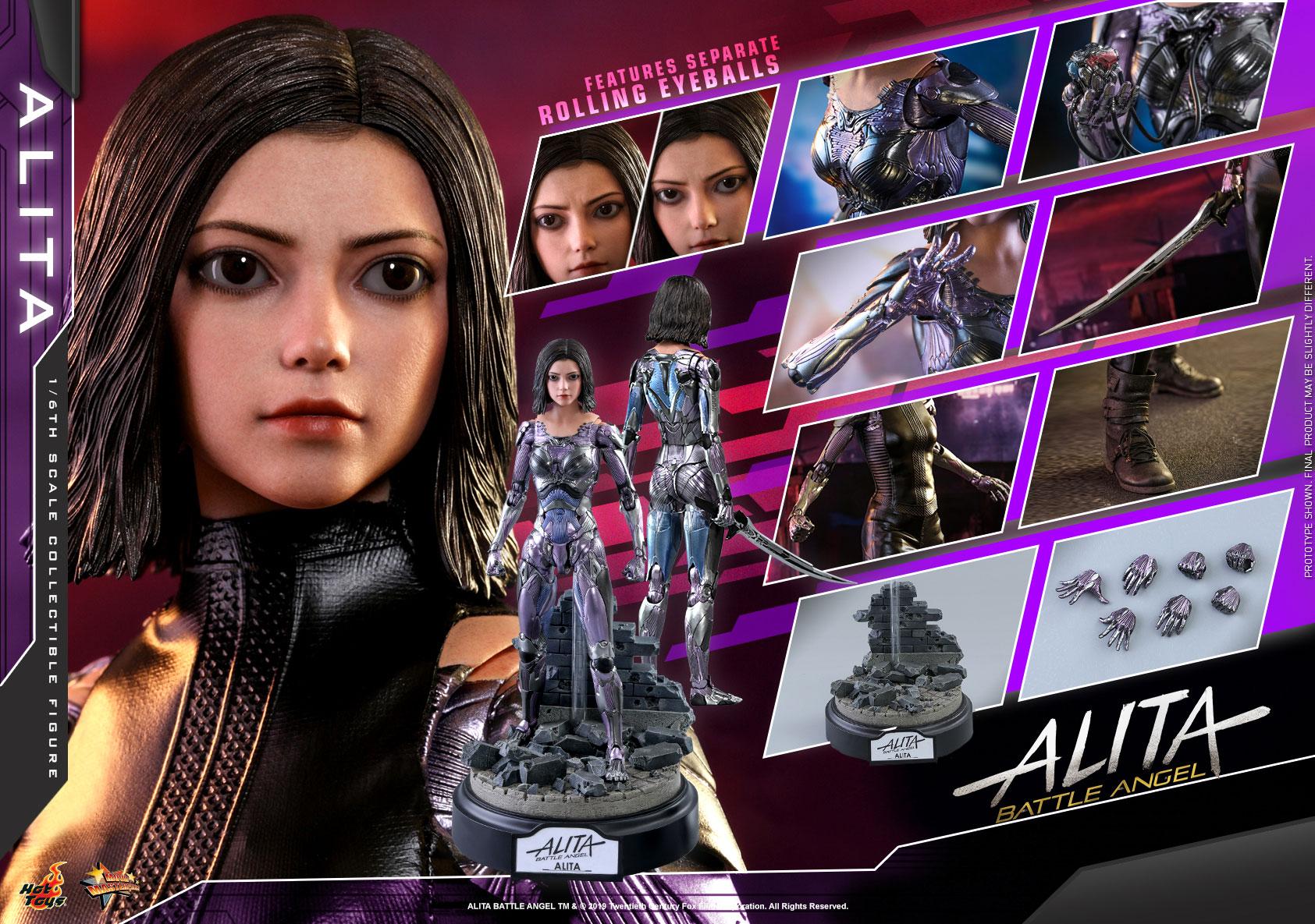 Hot-Toys---Alita---Alita-Collectible-Figure_PR22