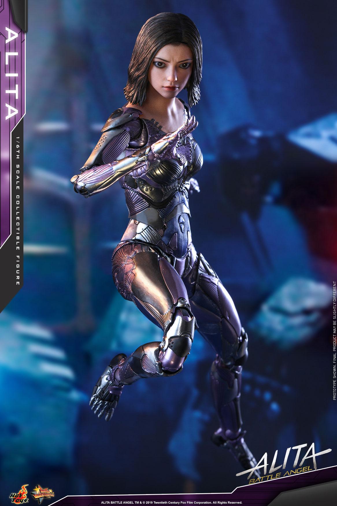 Hot-Toys---Alita---Alita-Collectible-Figure_PR8