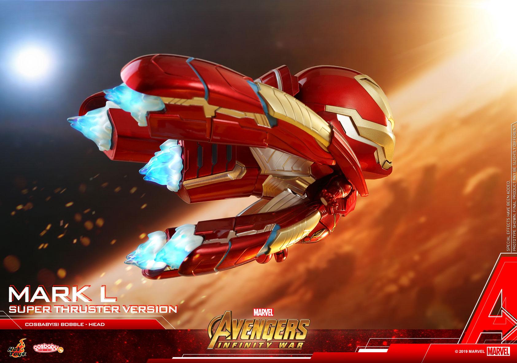 Hot-Toys---Avengers3---Mark-L-(Super-Thruster-Version)-Cosbaby-(S)_PR2