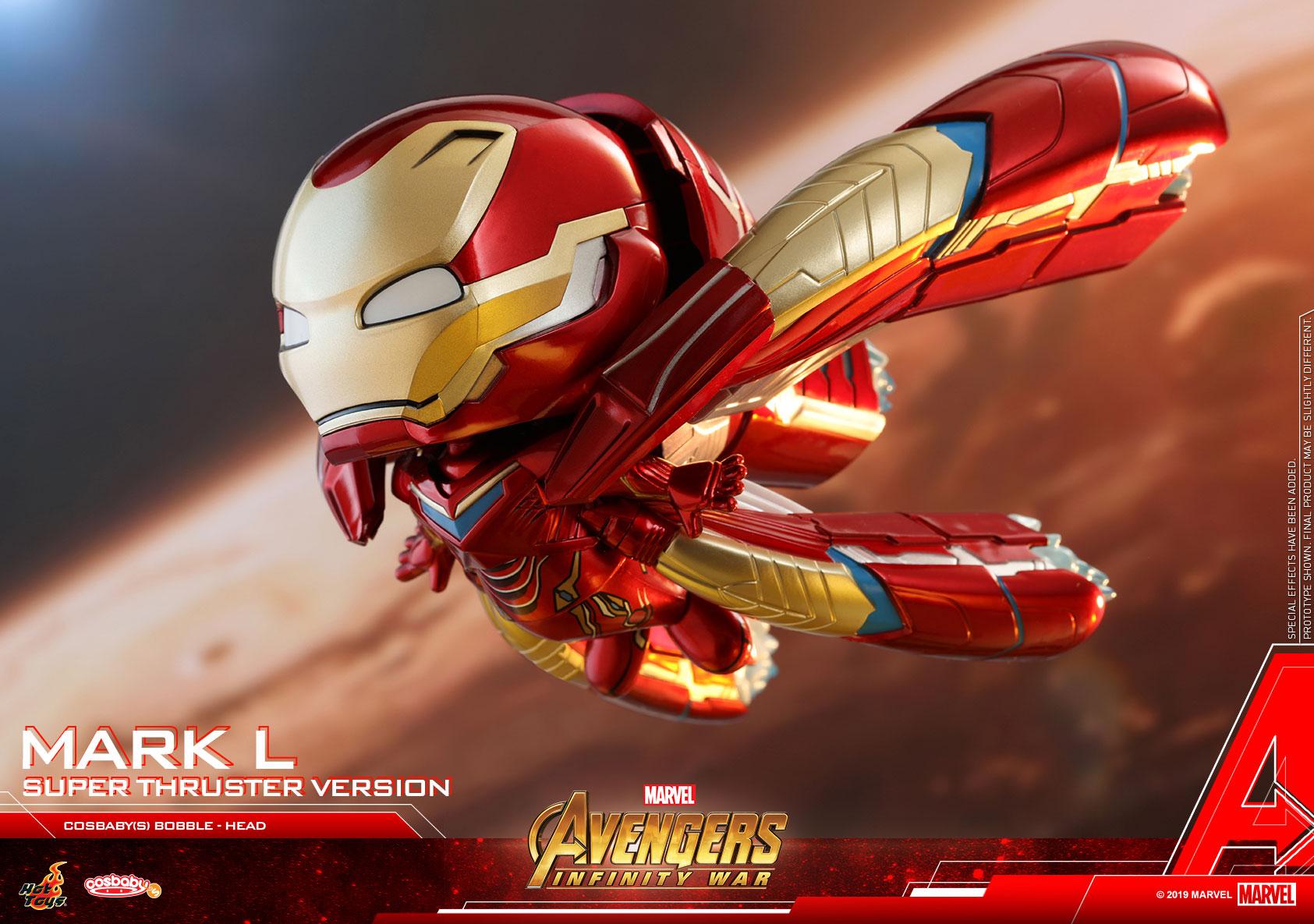 Hot-Toys---Avengers3---Mark-L-(Super-Thruster-Version)-Cosbaby-(S)_PR3