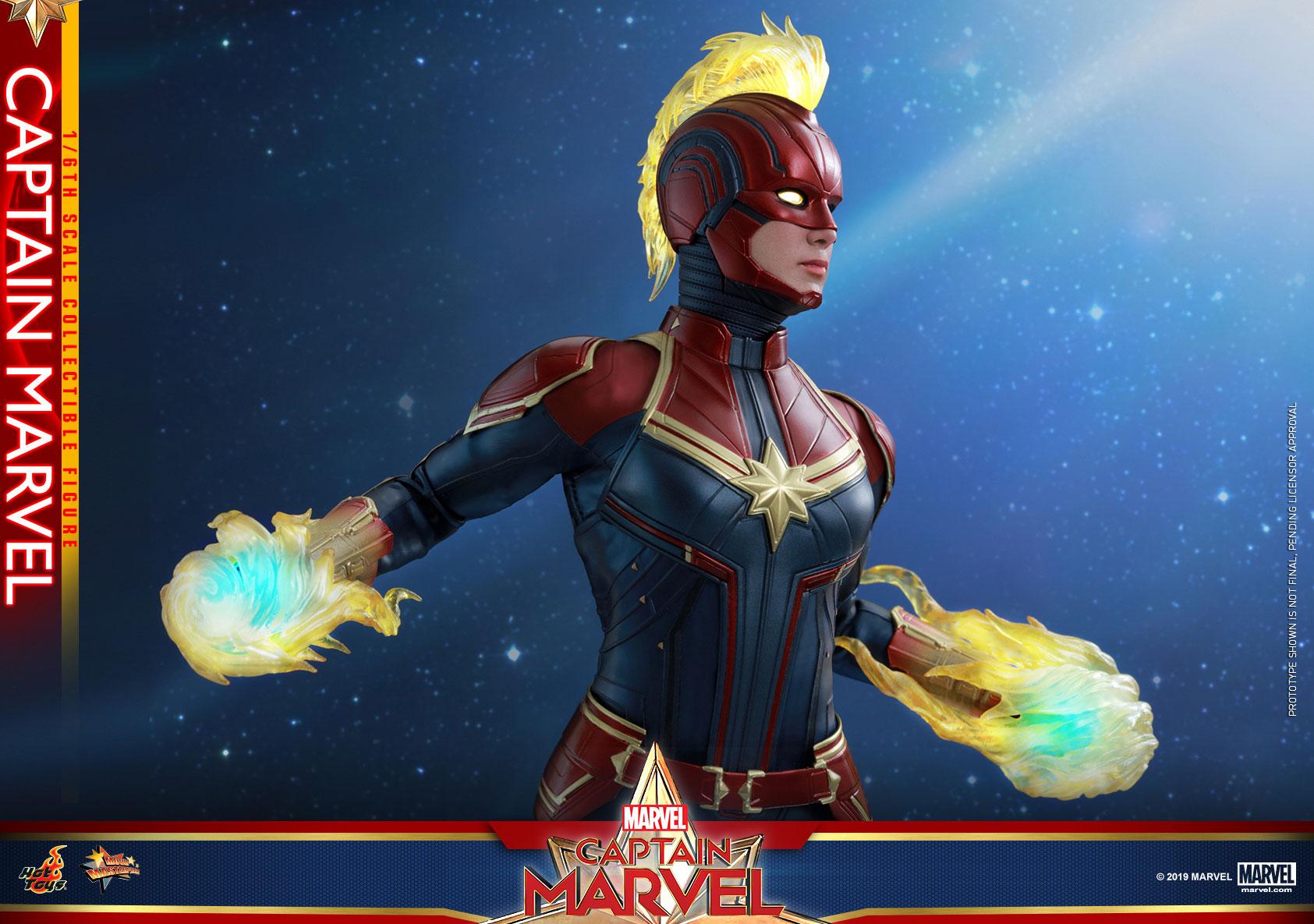 Hot-Toys---Captain-Marvel---Captain-Marvel-collectible-figure_PR11