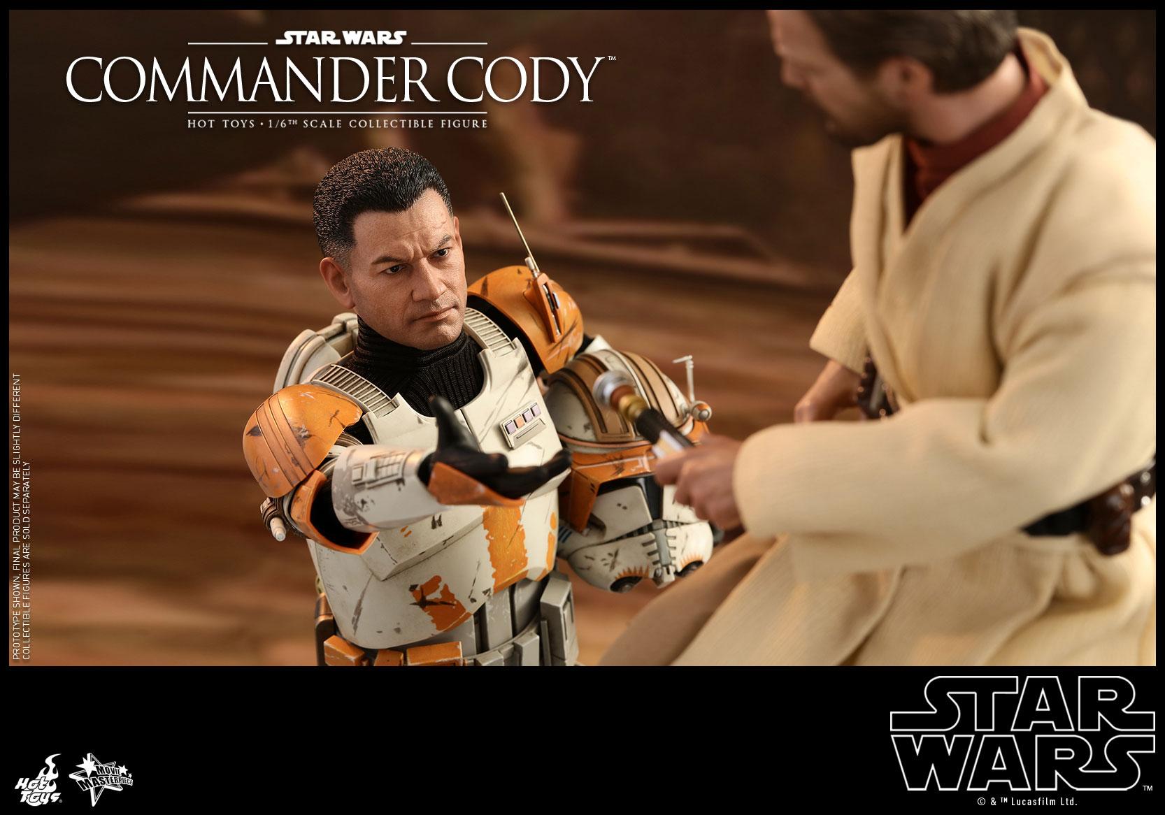 hottoys_mms524_commandercody (12)