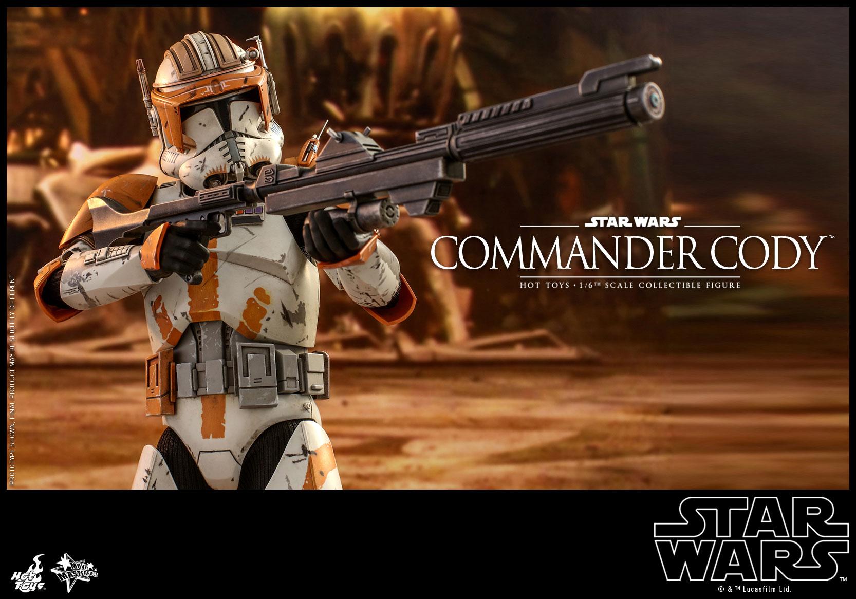 hottoys_mms524_commandercody (2)