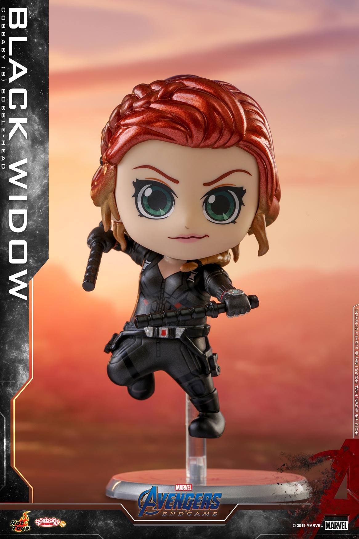 Hot-Toys---A4--Black-Widow-Cosbaby-(S)_PR1