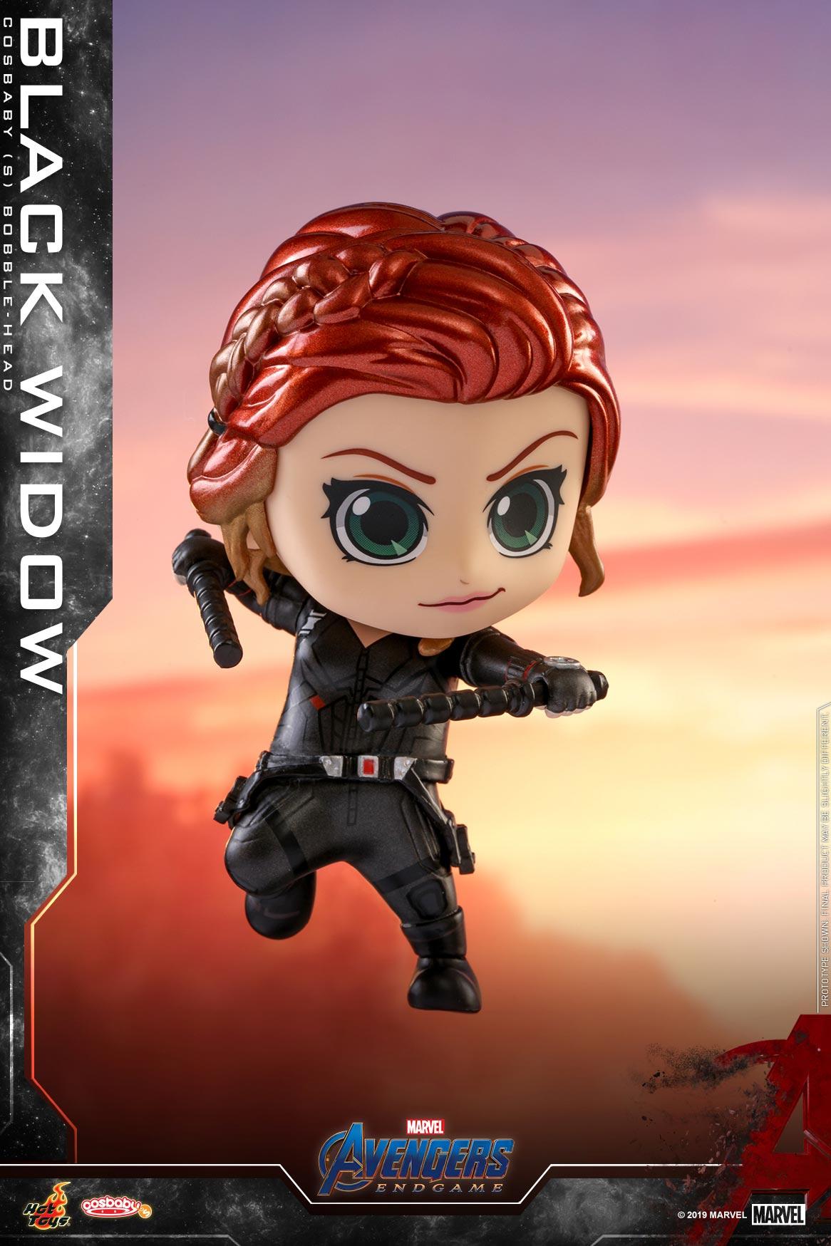Hot-Toys---A4--Black-Widow-Cosbaby-(S)_PR2